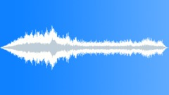 Harbor Motor Launch - sound effect