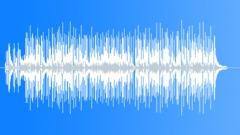 Rising Tech - Underscore Stock Music