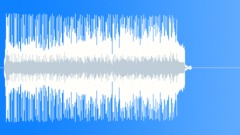 MF Radio Hip Hop - stock music