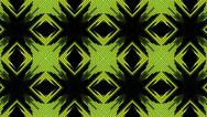 Green disco dance background 03 Stock Illustration
