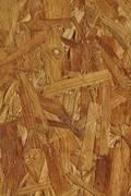 Particle board background Stock Photos