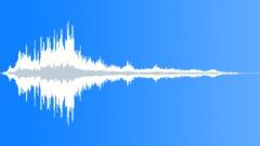 Fighter Jet overhead Sound Effect