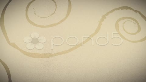 After Effects Project - Pond5 Floral Text 11963662