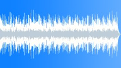 Stock Music of Rhythmical