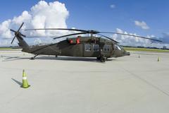 Helikopteri sotilaallinen Kuvituskuvat