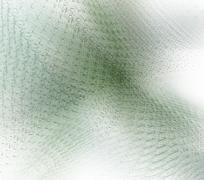 q091113-565-21.jpg - stock illustration
