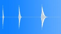 pipe unplug - sound effect