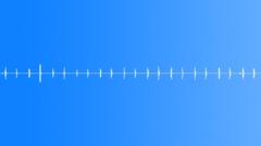 Mechanic clock ticking Sound Effect