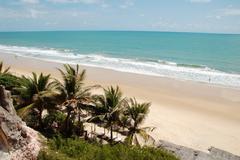praia.jpg - stock photo
