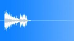 Crashing Junk - sound effect