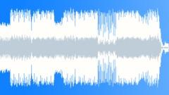 Stock Music of Monkey Thrill – Spoon Mixtape