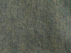 denim jeans backgrounds - stock photo