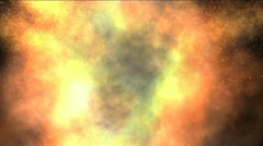 VJ LOOPS TV-h264 hd2111 Stock Footage