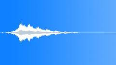spell - eternal spin - sound effect