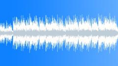 Acoustic Inspirational Loop 03 Stock Music