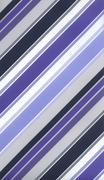 Close-up diagonal striped background Stock Photos
