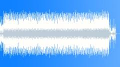 Bhangra Shuffle (edit) - stock music