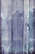 stylized wood background - stock photo