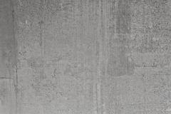 Plaster grey texture Stock Photos