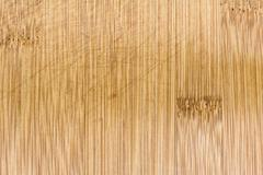 cutting board texture with scraches - stock photo