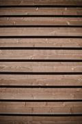 Stock Photo of wood shutter background