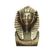 Pharaoh Stock Photos