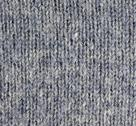 Used woolen sweater texture Stock Photos