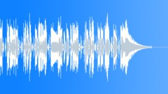 RastaMan Groove - stock music