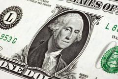 Dollar Stock Photos