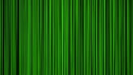 Stock Video Footage of vertical green