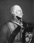 Stock Photo of Ernest Augustus I of Hanover