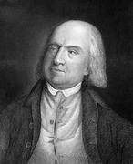Jeremy Bentham Stock Photos
