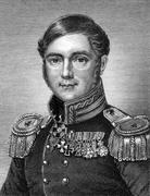 Karl Ferdinand von Graefe Stock Photos