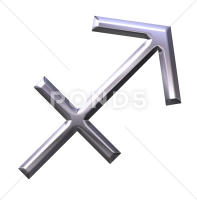 Stock Illustration of Anchor