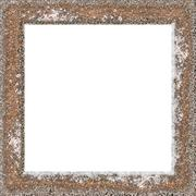 Stock Illustration of Picture Frame