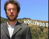 Hollywood agent V14 - PAL Stock Footage