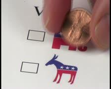 Äänestys V2 - PAL Arkistovideo