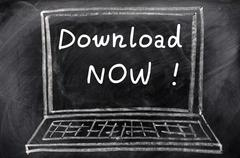 Download now Stock Photos