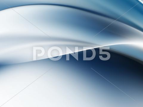 Stock Illustration of elegant abstract background
