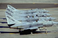 Subic bay olongapo military jet jets sonic pilot Stock Photos