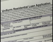 Rental application V3 - PAL Stock Footage