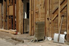 house washington king seattle sales remodel - stock photo