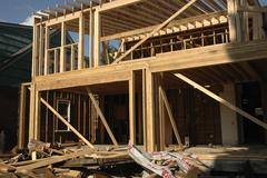 house washington king seattle sales remodel - stock photo