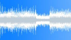 Matrix Motion - stock music