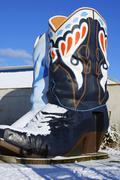 fitness washington seattle georgetown oxbow park - stock photo