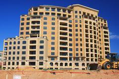 Arizona Scottsdalen ranta tammea ivy s hotel Kuvituskuvat