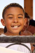 Child kid smiling african american portrait 66 Stock Photos