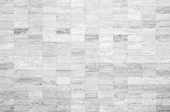 Gray stone texture Stock Photos