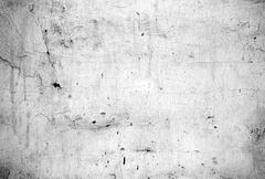 Stock Photo of grungy dirty wall
