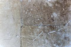 Stock Photo of stone texture